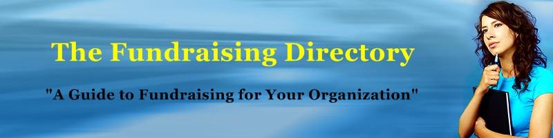 online fundraising sites for educators